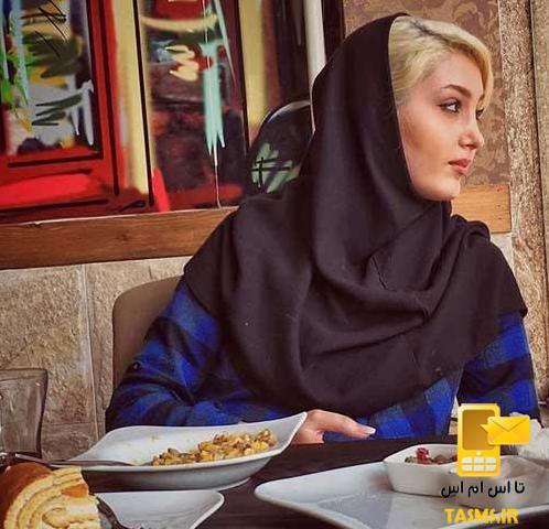 خواستگاری شرکت کننده عصر جدید از علیخانی | بیوگرافی عارفه عسگری